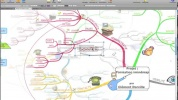 Travailler-avec-imindmap-video-version-courte-360p.mp4