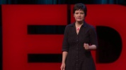 A healthy economy should be designed to thrive, not grow  Kate Raworth.mp4