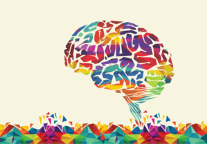 Les 10 capacités d'une personne créative selon Mihaly Csikszentmithalyi