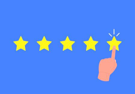 De l'expérience client au design de service