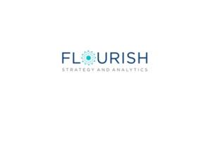 Phosphorer avec Flourish