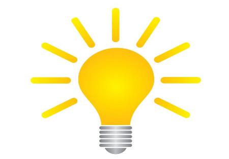 Qu'est - ce que l'innovation ?