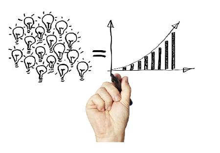 Comment mettre en place un challenge d'idées dans votre entreprise, votre équipe...