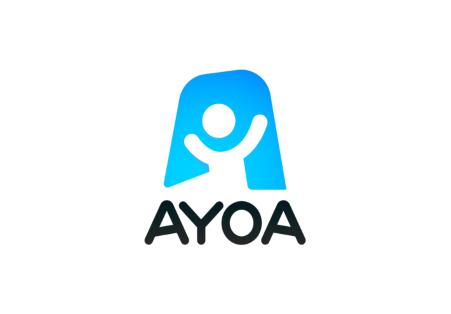 Phosphorer  avec Ayoa