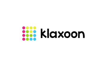 Phosphorer avec Klaxoon - Travailler en équipe