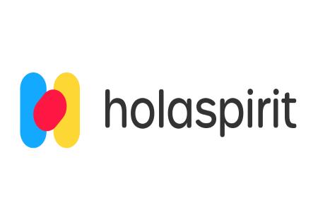 Phosphorer avec Holaspirit   -  Pour distribuer l'autorité