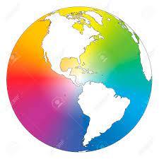 Planetoscope - Toutes les statistiques pour suivre l'évolution de la planète