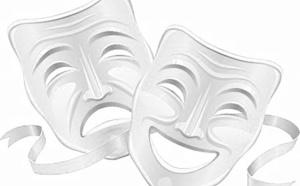 L'expressivité par les masques
