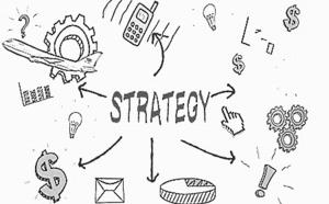 Décliner la stratégie