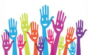 S'inspirer de la démocratie participative pour manager ?