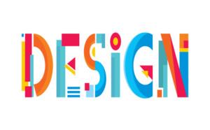 La diversité des projets du Design  à partir de ses multiples  définitions