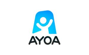 Phosphorer  avec Ayoa  - Innover en équipe
