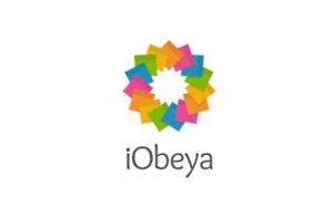 Phosphorer avec iObeya - Digital Visual Management