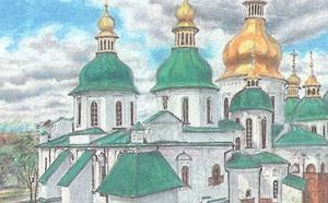 """Le design peut être il être  """"la cathédrale de l'avenir"""" ?"""