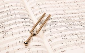 Passer de la cacophonie à la symphonie au travail ?