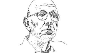 Castoriadis : Le philosophe de l'imaginaire radical