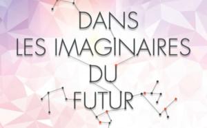 Les imaginaires du futur