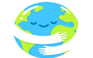 Transformer notre monde : le Programme de développement durable à l'horizon 2030 de L'ONU