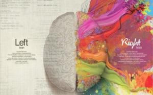La révolution cognitive avec les cartes heuristiques en 3 D