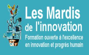 Phosphoriales au service des grands défis d'innovation